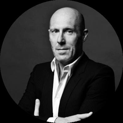 Designer Christophe Pillet